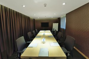 mercure hotel istanbul the plaza apollo meeting room