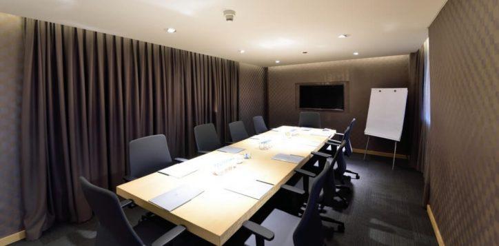 apollo-meeting-room