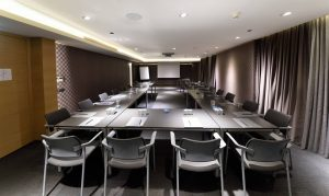 mercure hotel istanbul the plaza jupiter venus meeting rooms