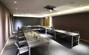 mercure hotel istanbul the plaza jupiter venus meeting rooms 2