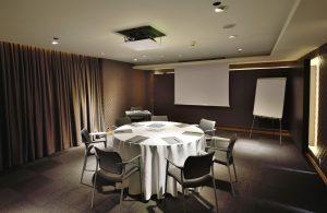 mercure hotel istanbul the plaza jupiter venus meeting rooms 3