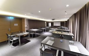 mercure hotel istanbul the plaza jupiter venus meeting rooms 6