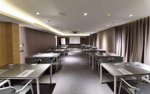 mercure hotel istanbul the plaza jupiter venus meeting rooms 7
