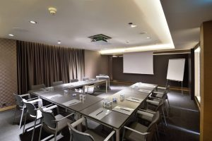 mercure hotel istanbul the plaza jupiter venus meeting rooms 8