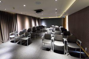 mercure hotel istanbul the plaza jupiter venus meeting rooms 10