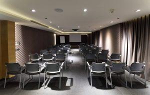 mercure hotel istanbul the plaza jupiter venus meeting rooms 11
