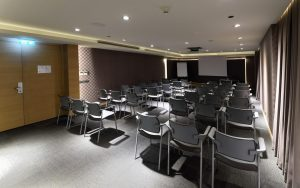 mercure hotel istanbul the plaza jupiter venus meeting rooms 12