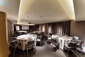 mercure hotel istanbul the plaza jupiter venus meeting rooms 13