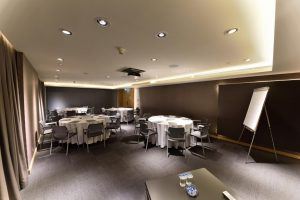 mercure hotel istanbul the plaza jupiter venus meeting rooms 13