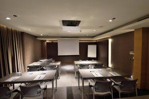 mercure hotel istanbul the plaza jupiter venus meeting rooms 15