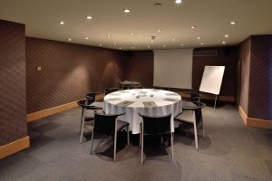 mercure hotel istanbul the plaza osmose meeting room