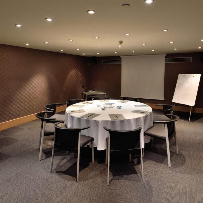 osmose-meeting-room