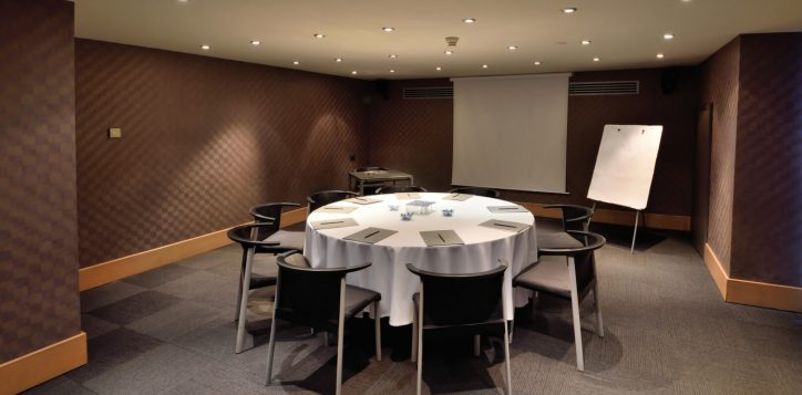 osmose-meeting-room