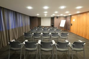 mercure hotel istanbul the plaza discovery meeting room 1