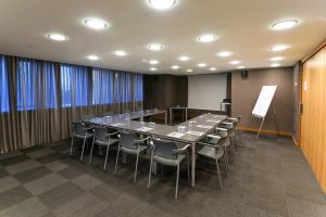 mercure hotel istanbul the plaza discovery meeting room 3