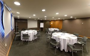 mercure hotel istanbul the plaza planet meeting room