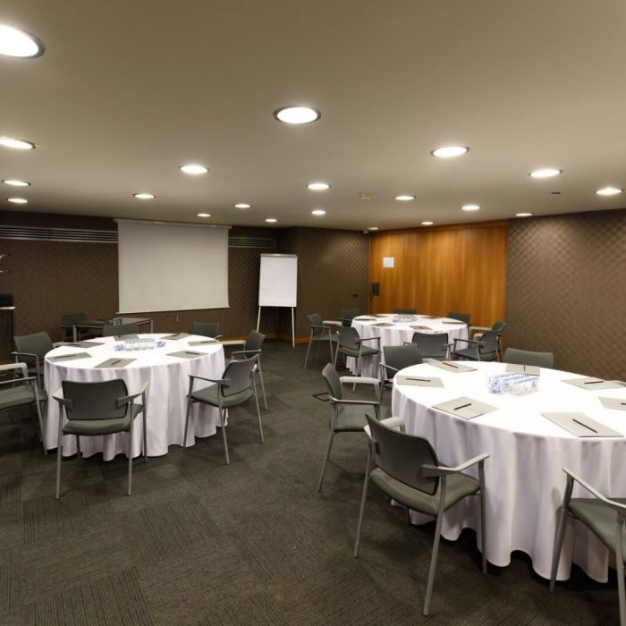 planet-meeting-room