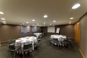 mercure hotel istanbul the plaza planet meeting room 1