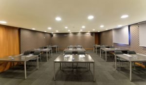 mercure hotel istanbul the plaza planet meeting room 2