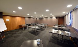 mercure hotel istanbul the plaza planet meeting room 3