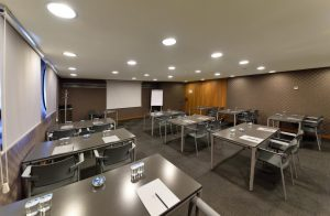 mercure hotel istanbul the plaza planet meeting room 4
