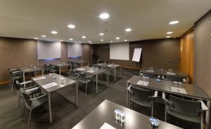mercure hotel istanbul the plaza planet meeting room 5