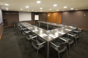 mercure hotel istanbul the plaza planet meeting room 6
