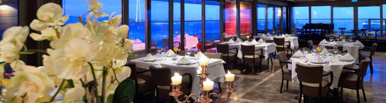 sky-bar-restaurant-roof