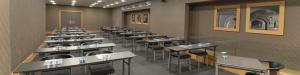 vega classroom hotel