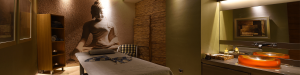 amatra spa hotel