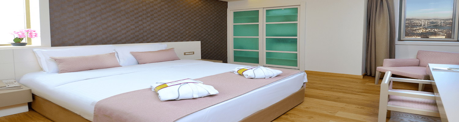 club-suite-1-double-bed-room-3