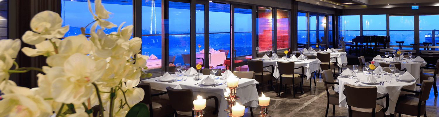 mercure-hotel-istanbul-the-plaza-bar-and-restaurant