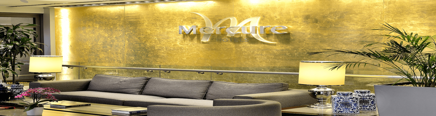 mercure-hotel-istanbul-the-plaza-lounge