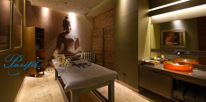 wellness-spa-2.jpg