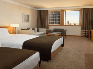 superior-room-twin-beds-city-view