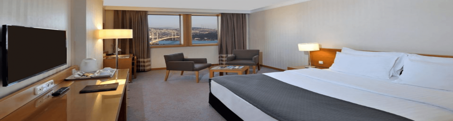 superior-room-1-double-bed-bosphorus-view