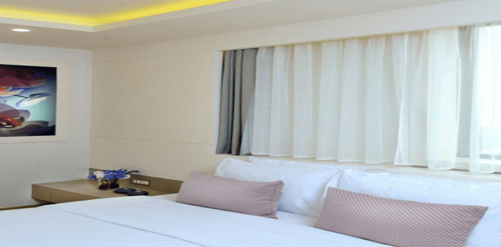 deluxe-room-1-double-bed-city-view