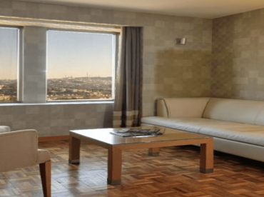 junior-suite-1-double-bed-city-view