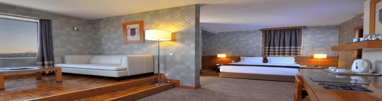 junior-suite-1-double-bed-city-view