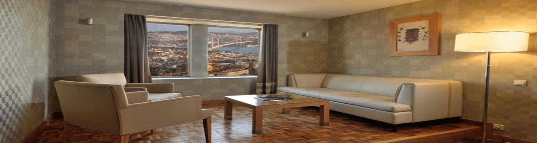 junior-suite-1-double-bed-bosphorus-view