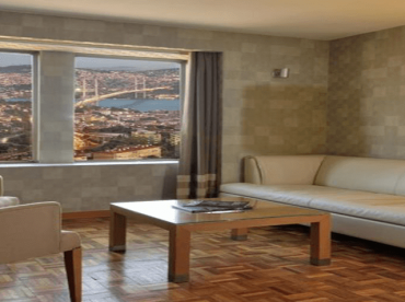 junior-suite-1-double-bed-bosphorus-view
