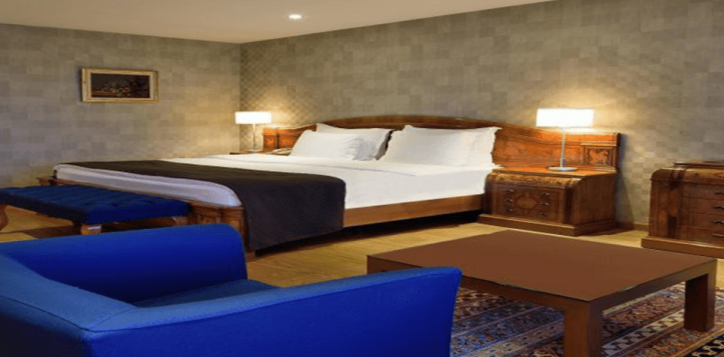 club-suite-1-double-bed