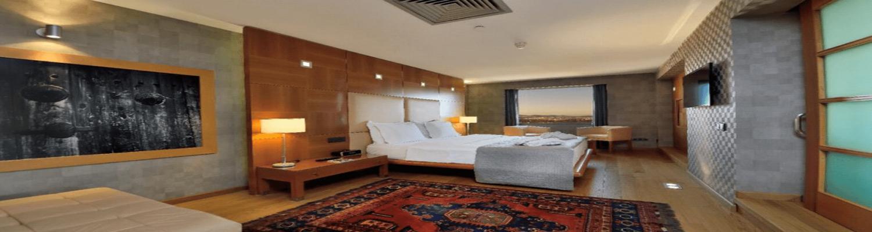 deluxe-suite-1-double-bed-bosphorus-view