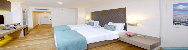 deluxe-room-2-single-beds-bosphorus-view
