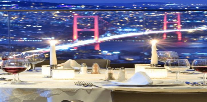 mercure-hotel-istanbul-the-plaza-wedding-1