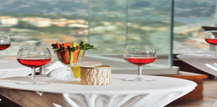 mercure-hotel-istanbul-the-plaza-wedding-2