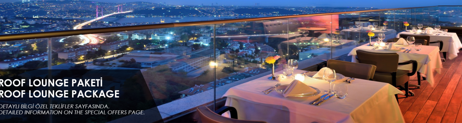 sky-bar-restaurant-roof-1