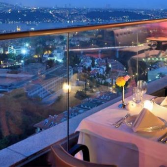 roof-lounge-paketi%cc%87