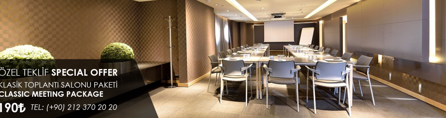 mercure-hotel-istanbul-the-plaza-reception