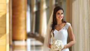 fairytale-wedding-package